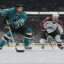 Just in Time! in NHL 17