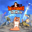 Worms W.M.D. achievements