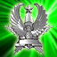Earn the first Medal in Bullet Soul
