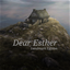 Dear Esther: Landmark Edition achievements