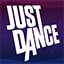 Welcome to Just Dance 2017! in Just Dance 2017 (Xbox 360)