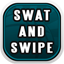 Swat and Swipe in NBA 2K17 (Xbox 360)