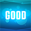 It's all Good! in Just Dance 2017 (Xbox 360)
