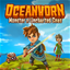 Oceanhorn - Monster of Uncharted Seas achievements