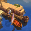 Frutti di Terra in Oceanhorn - Monster of Uncharted Seas