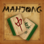 Mahjong achievements