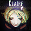 Claire: Extended Cut achievements