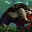 Bear Necessities in Armello