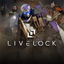 Livelock achievements