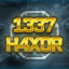 1337 h4x0r in Livelock