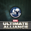 Fleeting Allies in Marvel Ultimate Alliance
