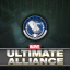 Gamma Garb in Marvel Ultimate Alliance
