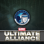 Mutant Love in Marvel Ultimate Alliance