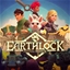 Earthlock: Festival of Magic achievements