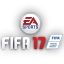 FIFA 17 (Xbox 360) achievements