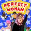 Perfect Woman achievements