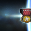 Specialist in Star Trek Online