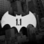 Welcome to Gotham in BATMAN – The Telltale Series