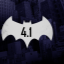 Price of Admission in BATMAN – The Telltale Series