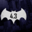 Home Sweet Home in BATMAN – The Telltale Series