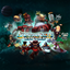 Awesomenauts Assemble! achievements
