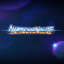 Knight of the Magic Light in Awesomenauts Assemble!
