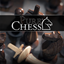 Pure Chess achievements