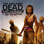 The Walking Dead: Michonne (Win 10) achievements