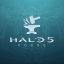 Halo 5: Forge (Win 10)