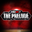 NBA 2K17: The Prelude achievements