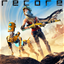 ReCore achievements