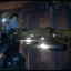 Color Cannon in ReCore
