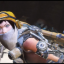 Locked And Loaded in ReCore