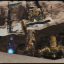 Journey's End in ReCore