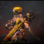 Affinity Matrix in ReCore