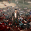 Zombie Genocider in Dead Rising