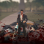 Zombie Killer in Dead Rising