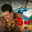 5 Day Survivor in Dead Rising