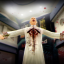 Psycho Photo in Dead Rising