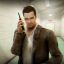 Transmissionary in Dead Rising