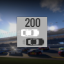 Legend in NASCAR Heat Evolution