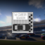 Rookie No More in NASCAR Heat Evolution