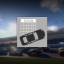 Small Step in NASCAR Heat Evolution