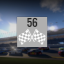 No Longer Rusty in NASCAR Heat Evolution