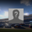 Who Am I? in NASCAR Heat Evolution