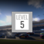 V For Victory in NASCAR Heat Evolution