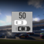 Veteran in NASCAR Heat Evolution