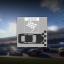 Proven Champion in NASCAR Heat Evolution