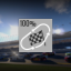 Endurance Champion in NASCAR Heat Evolution