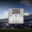 Long Live The King in NASCAR Heat Evolution